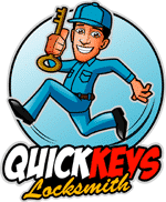 Quick Keys – Locksmith